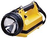 Streamlight 45117Litebox sistema de linterna con estándar AC/DC, correa para el...